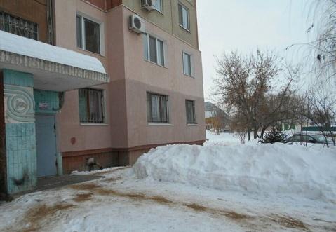Продается однокомнатная квартира в Энгельсе, Комсомольска 151 - Фото 1