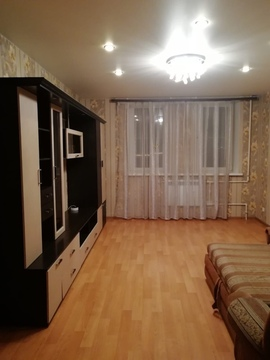 Сдается однокомнатная квартира на ул. Маршала Жукова - Фото 3
