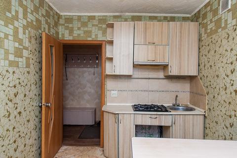 Владимир, Соколова-Соколенка ул, д.22, комната на продажу - Фото 3