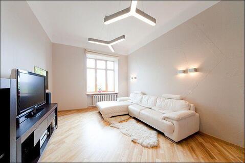 Продажа квартиры, Купить квартиру Рига, Латвия по недорогой цене, ID объекта - 313137071 - Фото 1