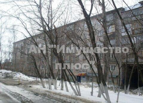 Сдается в аренду офисное помещение Пушкинская, 262, 118 кв.м. - Фото 3