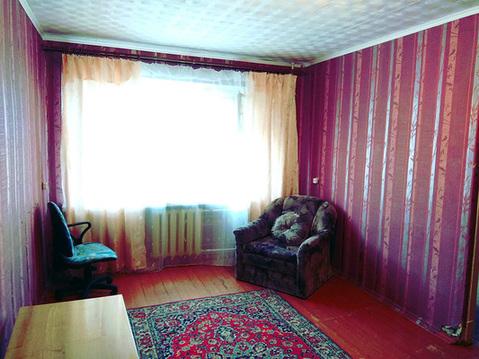 Квартира, Мурманск, Александра Невского - Фото 5