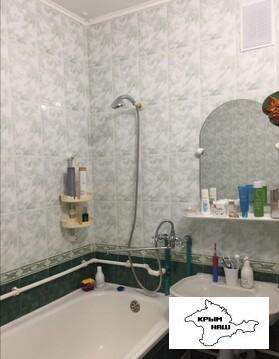 Сдается в аренду квартира г.Севастополь, ул. Героев Бреста - Фото 4