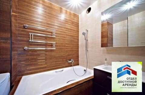 Квартира ул. Бориса Богаткова 213 - Фото 5