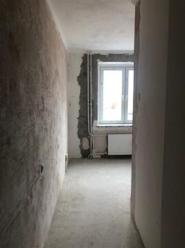 Квартира по цене ниже чем у застройщика - Фото 4