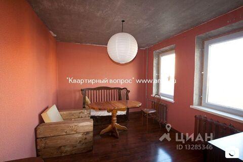 Продажа квартиры, Гороховец, Гороховецкий район, Ул. Гагарина - Фото 2