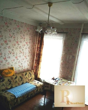 Двухкомнатная квартира в гор. Боровск - Фото 2