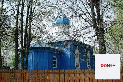Продается дом ИЖС 100 кв.м на участке 16 соток - Фото 2