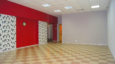 Аренда магазина в центре г.Лыткарино, 88 м2 - Фото 5