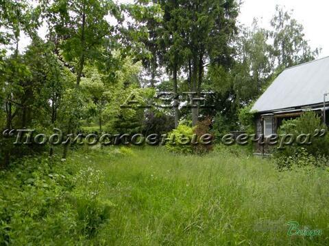 Минское ш. 23 км от МКАД, Крекшино, Дача 98 кв. м - Фото 3
