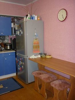 Продажа комнаты, Волгоград, Ул. Тимирязева - Фото 1