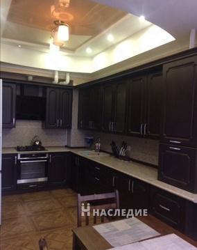 7 500 000 Руб., Продается 3-к квартира Красная, Купить квартиру в Сочи по недорогой цене, ID объекта - 322669624 - Фото 1