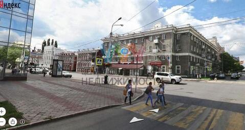 Продажа офиса, Уфа, Ул. Достоевского - Фото 5