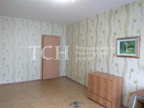 2-комн. квартира, Мытищи, ул Силикатная, 49к5 - Фото 3