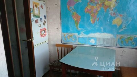 Аренда квартиры, м. Марьино, Батайский проезд - Фото 2