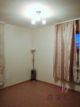 Квартира, ул. Дзержинского, д.34 - Фото 2
