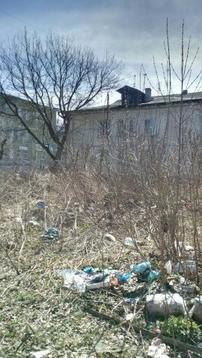 Продается участок. , Кимры г, улица Володарского 36 - Фото 5