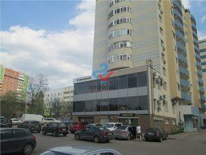 Продажа гаража, Уфа, Ул. Акназарова - Фото 2