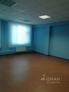 Офис в Новосибирская область, Новосибирск Железнодорожная ул, 12/1 . - Фото 1