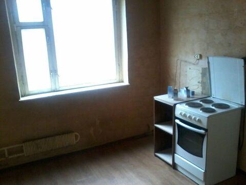 Продам 1-к квартиру, Москва г, Бирюлевская улица 49к2 - Фото 1