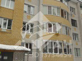 Продажа квартиры, Рязань, 8 - Фото 1
