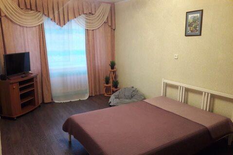 Сдам комнату по ул. Первомайская, 13 - Фото 3