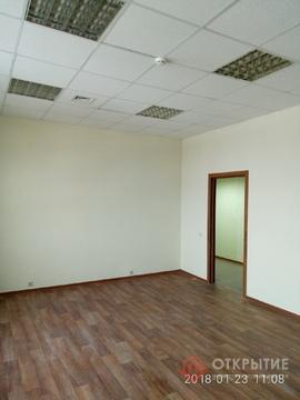 Небольшой офис (27кв.м) - Фото 4
