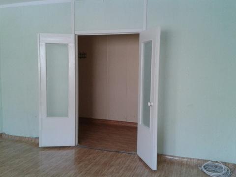 Сдам 2 комнатную Декабристов 23 - Фото 2