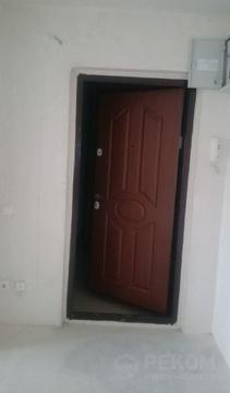2 комн. квартира в новом доме, ул.Кремлевская, д. 89 - Фото 5