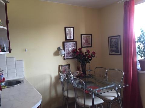Продажа двухуровневой квартиры - Фото 3