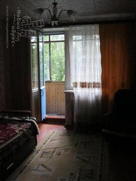 Продажа квартиры, Воронеж, Ул. Южно-Моравская - Фото 3