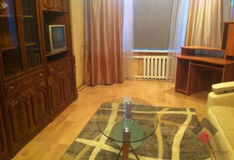 Продам 2-к квартиру, Горки-2, Горки-2 28 - Фото 2