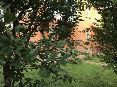 Дом в Рассказовке 182 кв.м 7.5 соток - Фото 5