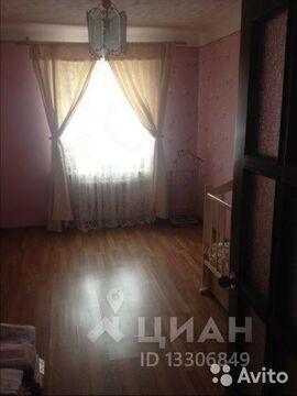 Продажа квартиры, Владикавказ, Ул. Добролюбова - Фото 1