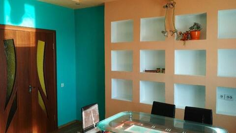 Продажа квартиры, Улан-Удэ, Ул. Смолина - Фото 2