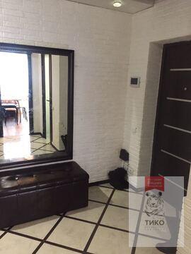 Сдается двухкомнатная квартира с ремонтом - Фото 5
