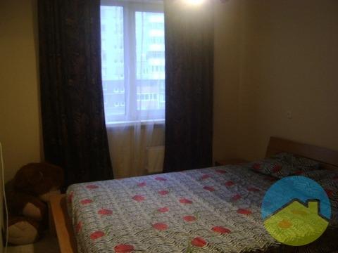 Двухкомнатная квартира хорошем состоянии - Фото 4