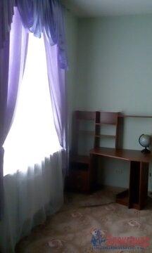 Сдам комнату. 13 линия В.О. - Фото 2