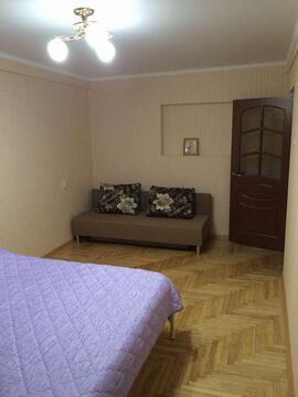 Пятигорск апартаменты на Украинской посуточно - Фото 1