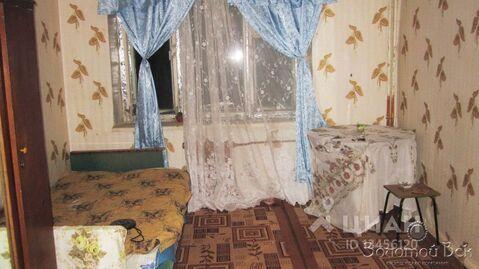 Продажа комнаты, Дубровка, Брянский район, 44 - Фото 1