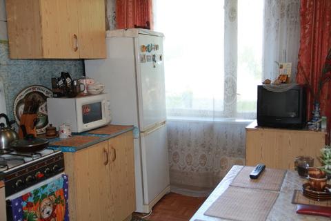 Продам 3-х комнатную квартиру по ул. Девичье поле, д.23 - Фото 4