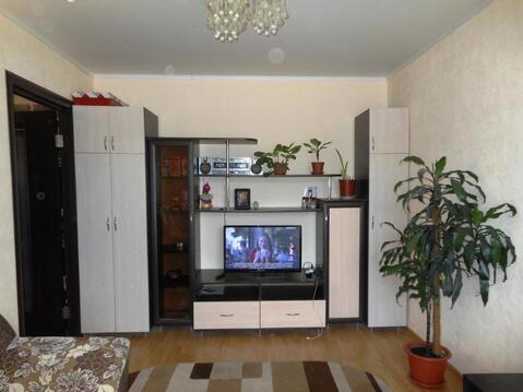 Продажа квартиры, Вологда, Ул. Кирпичная - Фото 1
