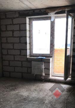 Продам 1-к квартиру, Горки-10, Горки-10 33к2 - Фото 1