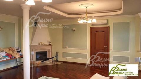 Дом в аренду380 кв. м,  12 сот, Киевское шоссе,  1 . - Фото 4