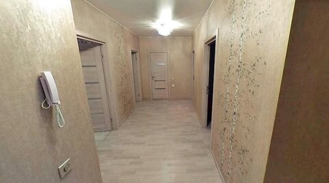 Продажа квартиры, м. Академическая, Ул. Гжатская - Фото 4