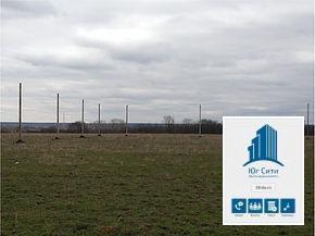 Продаётся земельный участок в Горячем ключе - Фото 3