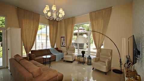 Продам отличный загородный дом в Сочи(Мацеста) - Фото 4