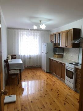 Продажа квартиры, Улан-Удэ, Ул. Терешковой - Фото 5