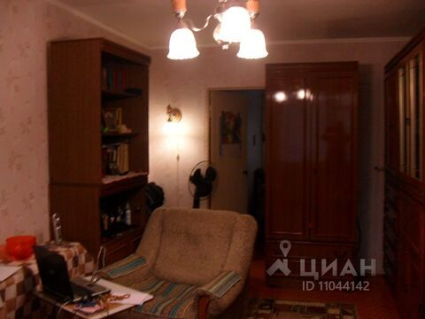Продажа квартиры, Россошь, Репьевский район, Улица 9 Января - Фото 2