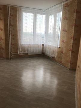 Шикарная 65 кв.м 2 комнатная Северный - Фото 3